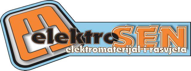 Elektrosen